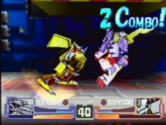 [تصویر:  Digimon%20Rumble%20Arena2.jpg]